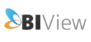 BIView for NAV Software Tool