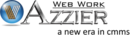 Azzier Software Tool