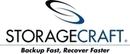 StorageCraft ShadowProtect Server