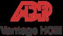ADP Vantage HCM Software Tool
