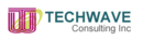 Techwave Consulting BPM