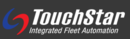 PDI TouchStar Software Tool