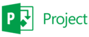 Microsoft Project Software Tool