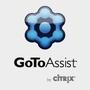 Citrix GoToAssist Software Tool