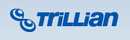Trillian Software Tool