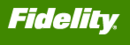 Fidelity Investments Software Tool