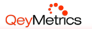 Qeymetrics Software Tool