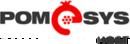 POMeSYS-Host