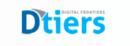 Dtiers BPM services