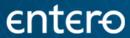 Entero Mosaic Software Tool
