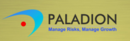 Paladion Managed Services