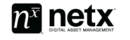netx Digital Asset Management