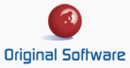Qualify Software Tool