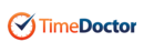 Time Doctor Software Tool