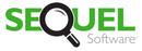 Sequel Data Access Software Tool