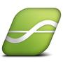 Intego Flextivity Secure Software Tool