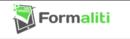 Formaliti Electronic Signatures