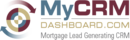 MyCRMDashboard
