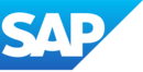 SAP Sales Cloud Software Tool
