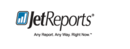 Jet Reports Software Tool