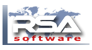 RSA eBusiness Solutions