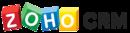 Zoho CRM Software Tool