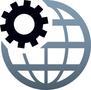 FaciliWorks Software Tool