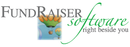 FundRaiser Professional Software Tool