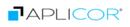 Aplicor Software Tool