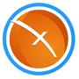 FlexiBake Software Tool