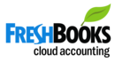 Freshbooks Software Tool