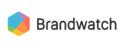 Brandwatch Software Tool