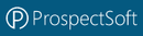 Prospect CRM Software Tool