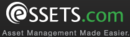 eSSETS Software Tool
