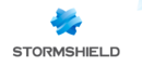 Stormshield Network Protection Software Tool
