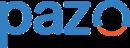 Pazo Software Tool