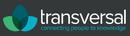 Prescience Self-Service Adviser Software Tool