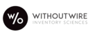 WithoutWire Warehouse Management Software Tool
