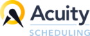 Acuity Scheduling Software Tool