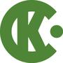 Cramer-Krasselt Software Tool