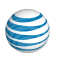 AT&T Managed Security Services
