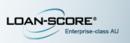 LoanScoreCard Custom AUS