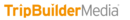 TripBuilder Media