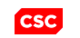CSC SAP Services