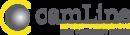 camLine Cornerstone Software Tool