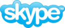 Skype Software Tool