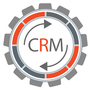 Soffront CRM Software Tool