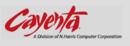 Cayenta Financial Software Tool
