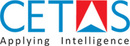 CETAS ERP Support Services