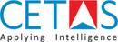 CETAS ERP Support Services